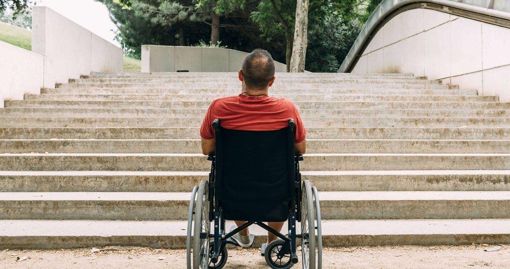 10 Accessibility Mistakes You're Making and How to Fix Them