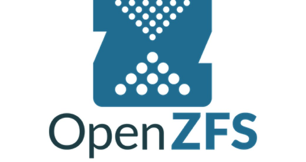 Doing code releases with ZFS
