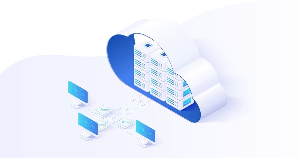 Dump Your Servers for AWS Fargate