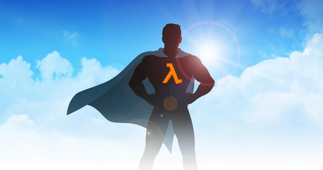 How AWS Lambda Simplifies Software Development