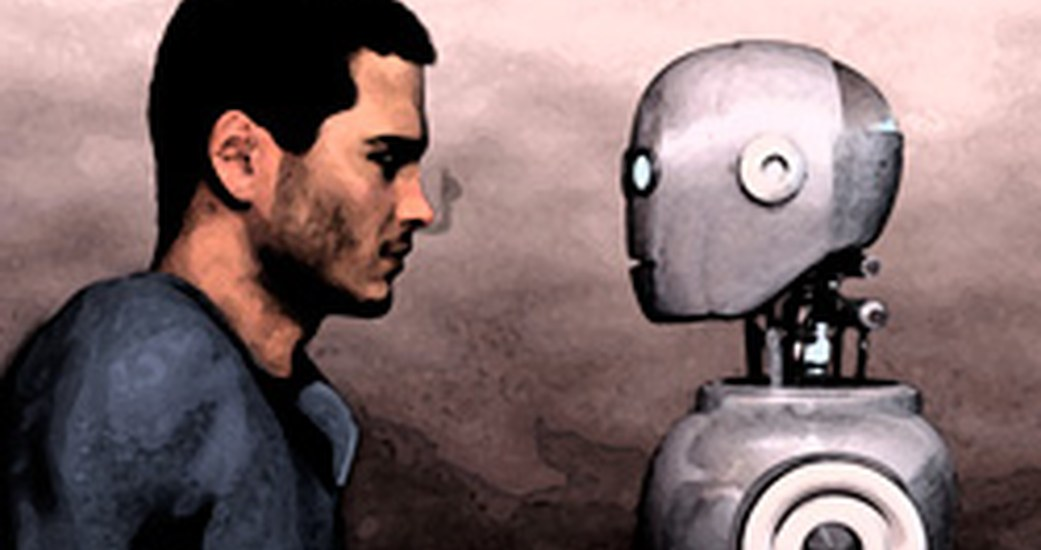 Humans vs. Robots: Testing for Quality
