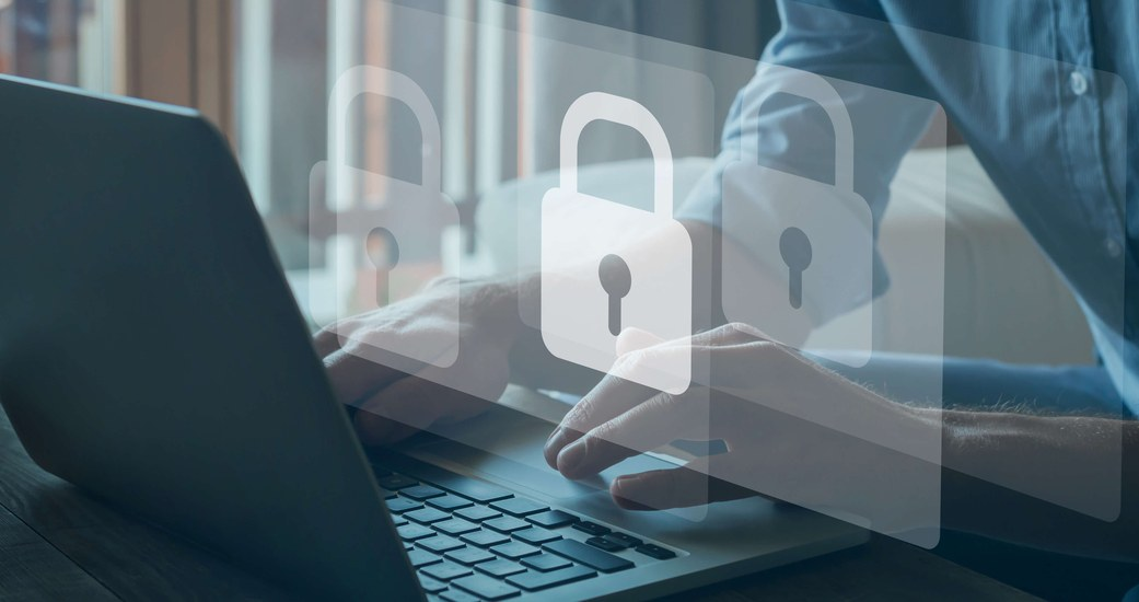 Plone is the Most Secure CMS: 5 Features