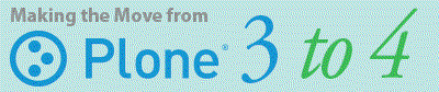 Plone 324 banner