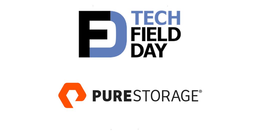 Pure Storage presents Portworx at Cloud Field Day 9