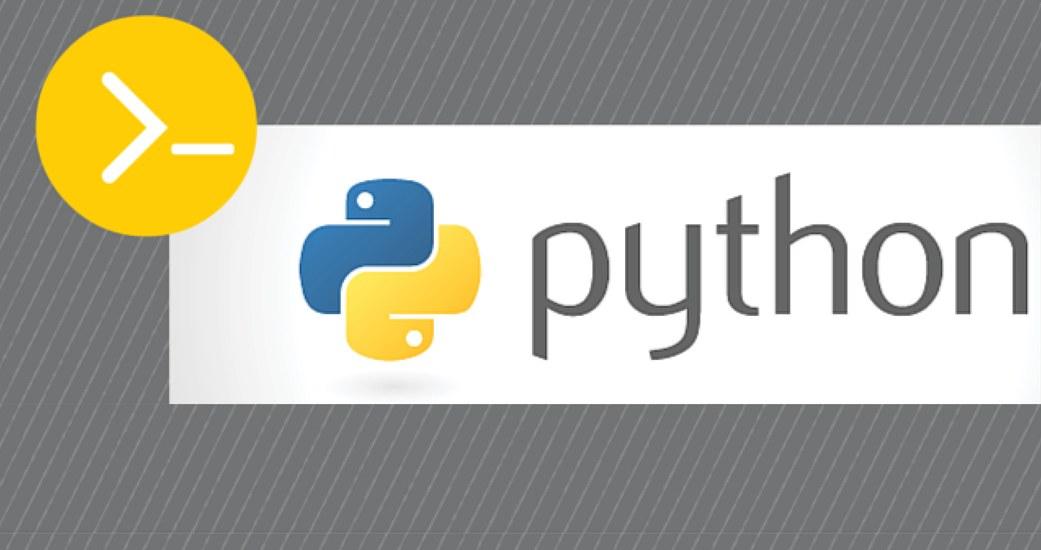 Building Python Command Line Tools, Part 1: ArgParse