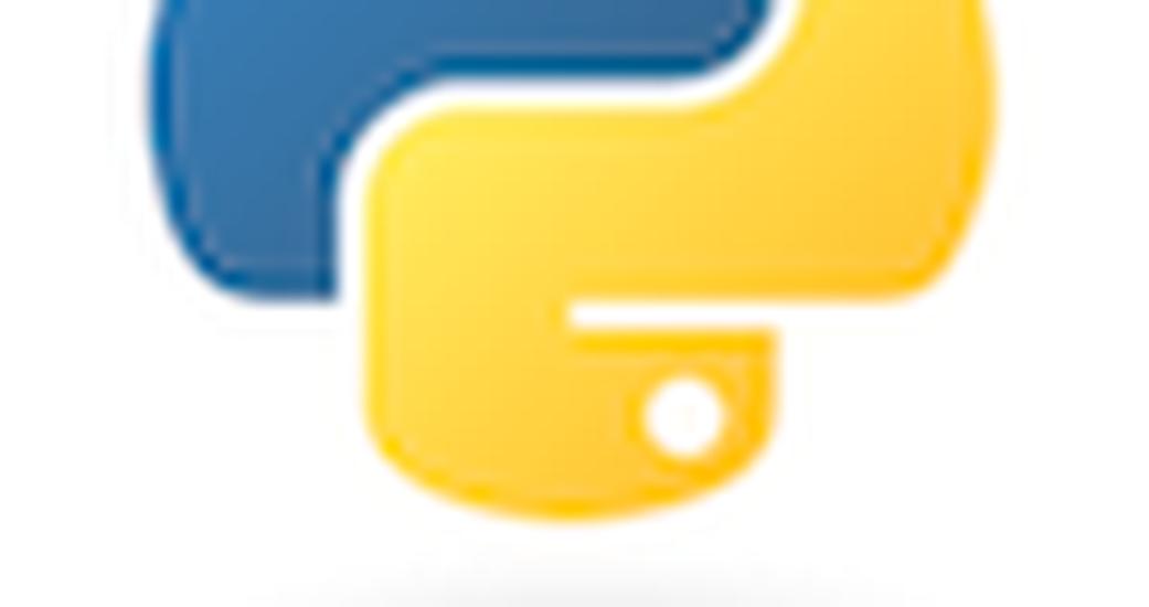 Python Myths Dispelled