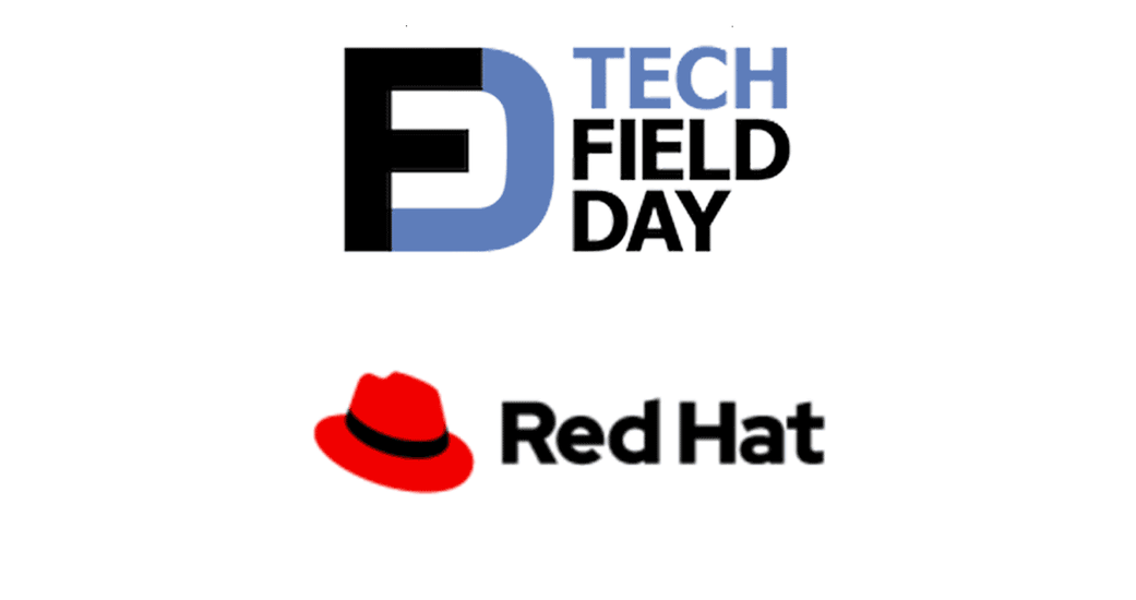 Red Hat shows off OpenShift at Cloud Field Day 9