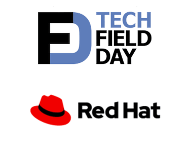 Red Hat at Cloud Field Day