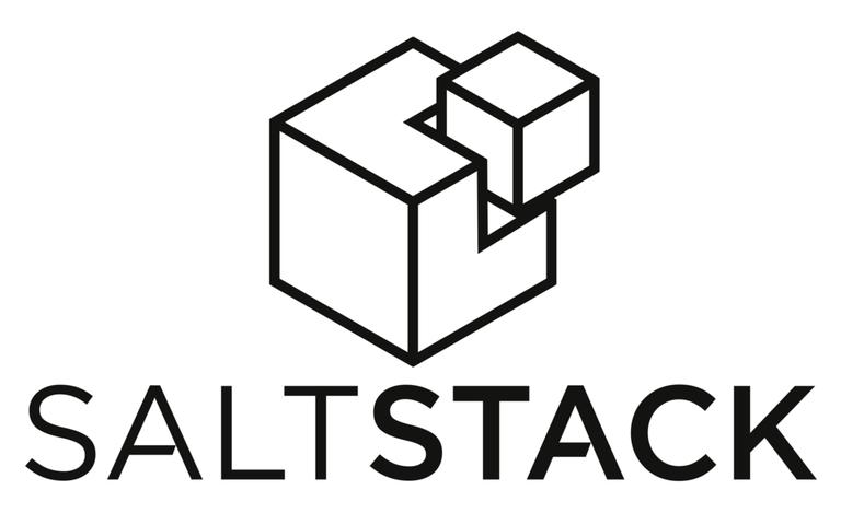 SaltStack for server configuration management and more