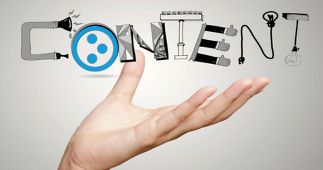 Allow users to create content using PloneFormGen