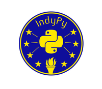 The Indianapolis Python Meetup