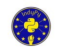 IndyPy-logo.png