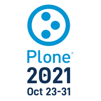Plone Conf logo 2021_square.png