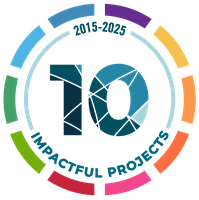 IMPACTFUL Projects_Circle Logo.png