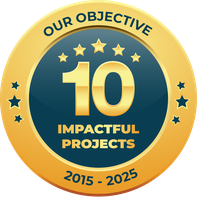 10IMPACT-GoldBlue.png