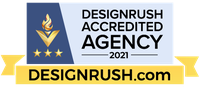 51.00-Design-Rush-Accredited-Badge3.png