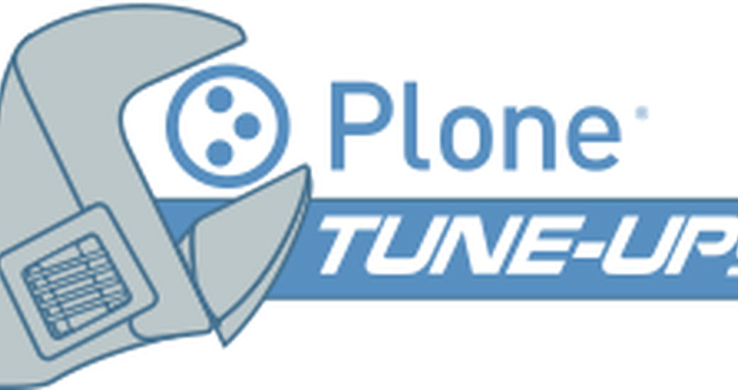 60th Plone Tune-Up Celebrates Four Successful Years