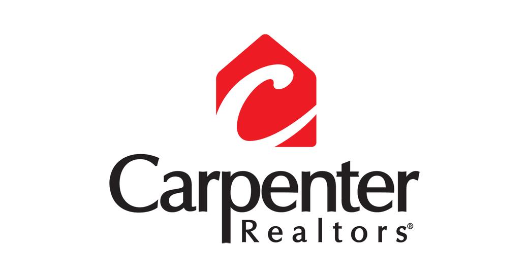 Carpenter Realtors Sales Rally to Take Place on LoudSwarm