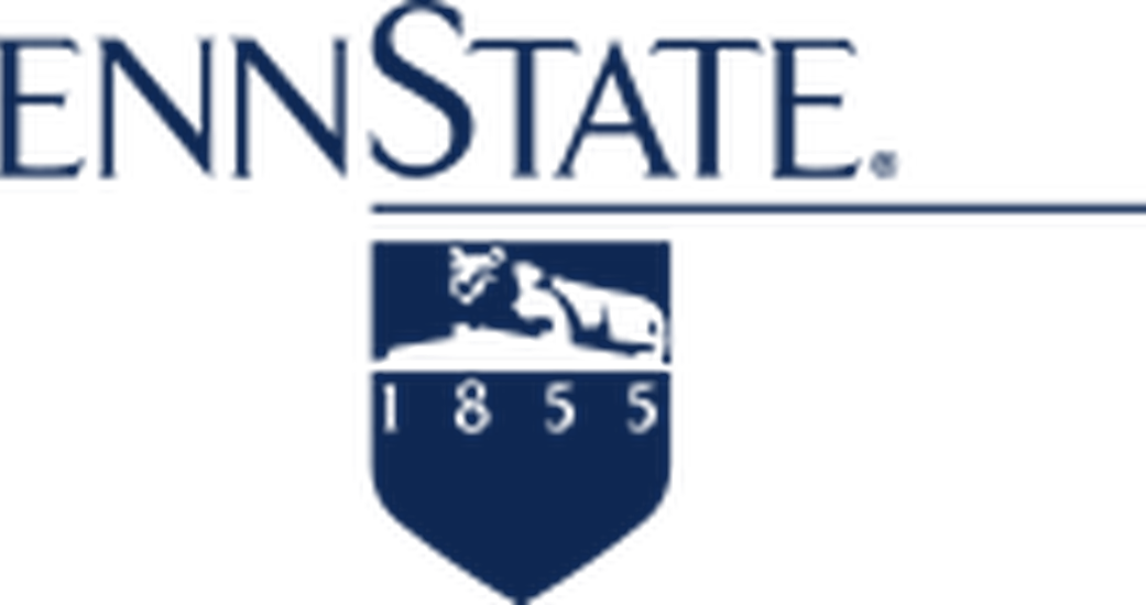 Consolidating 120 Plone Sites for The College of the Liberal Arts at Penn State