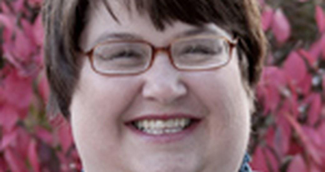 Carol Ganz Re-Elected to Plone Foundation Board
