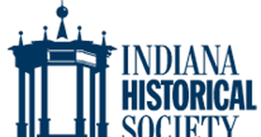 Indiana Historical Society Unveils Web Enhancements