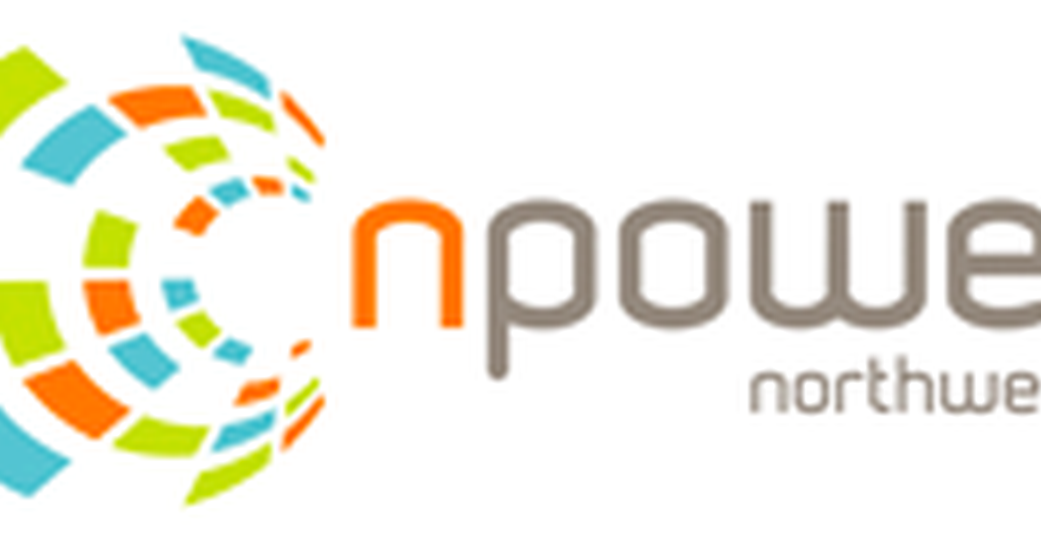 NPower Northwest Outsources its Hosting Services to Six Feet Up