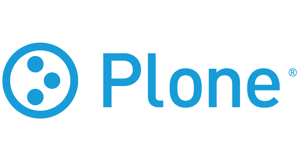 Plone 6 Theming Sprint to Take Place Oct. 7-9 2020