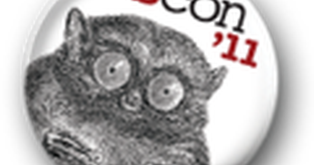Plone Foundation attending OSCON July 26th - 28th