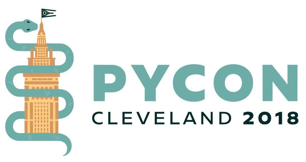 Six Feet Up to Sponsor PyCon 2018