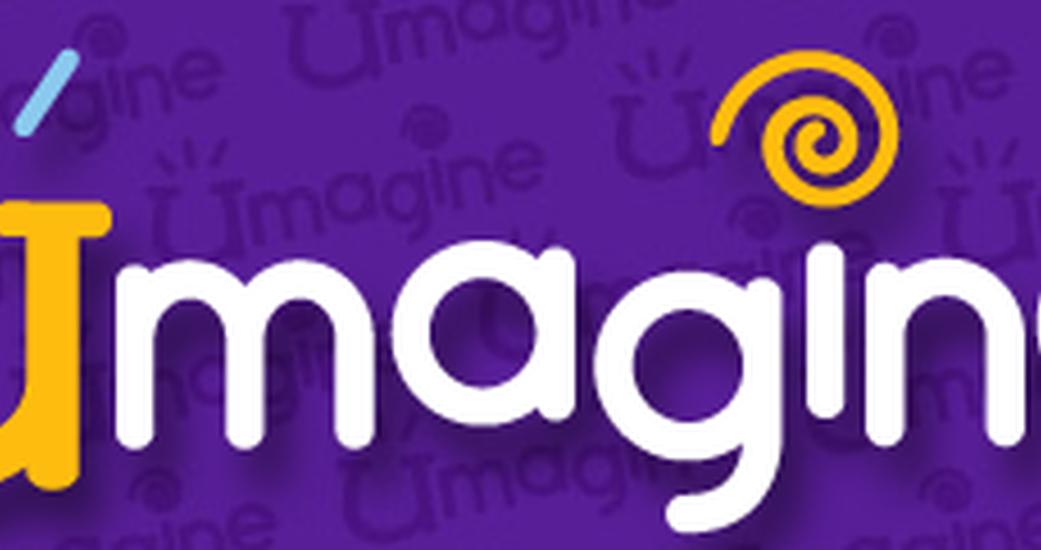 Six Feet Up Hosts New Umagine Website