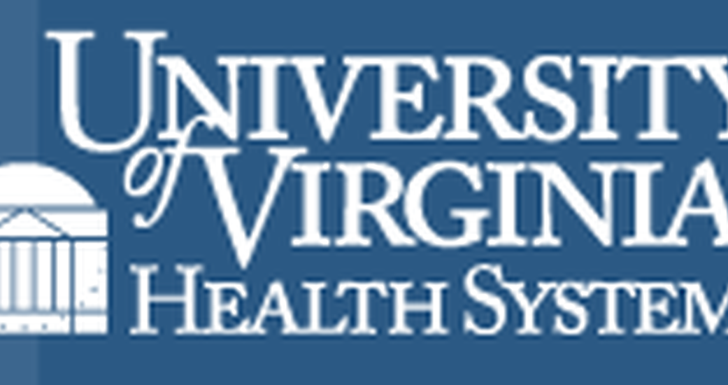 UVa Health System Improves Online Presence