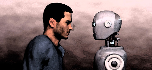 Humanvsrobot490px.jpg
