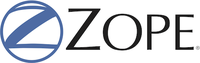 Zope logo