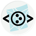 Plone Code Badge