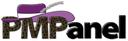 PMPanel Logo