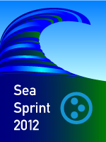 sea_sprint_logo.png