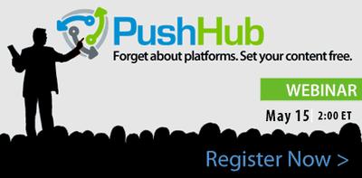 copy2_of_PushHub_Webinarbanner_wide2.png