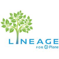 Lineage_Logo_sq.png