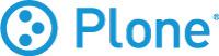 Plone CMS Logo