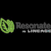 Resonate_Logo_sq.png
