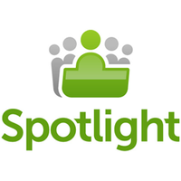 spotlight_sq.png