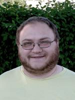 Nolan Brubaker