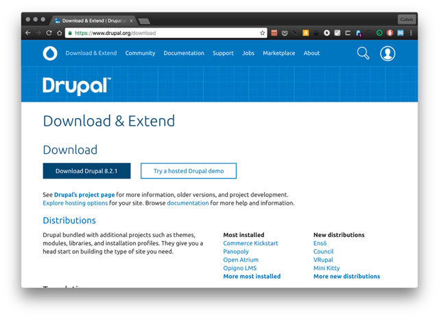 07-drupal-download.jpg