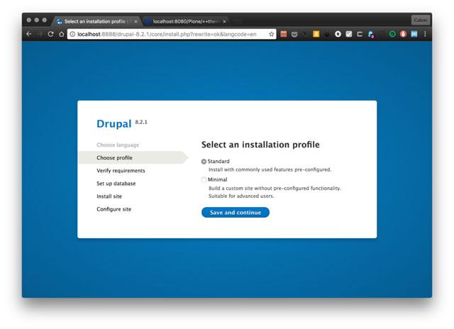11-drupal-install.jpg