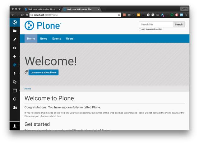 17-plone-welcome.jpg