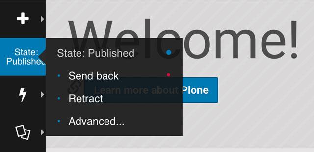 25-plone-workflow.jpg