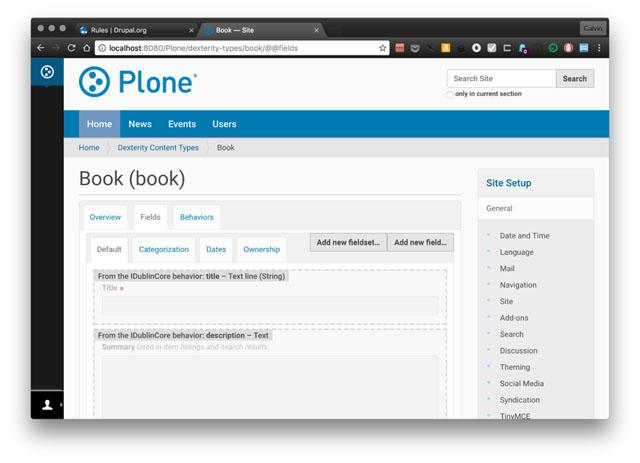 30-plone-custom-content.jpg