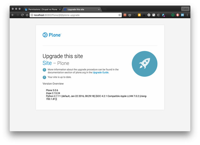 43-plone-upgrade.jpg