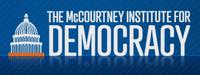 Democracy Institute Logo