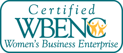 WBENC HighRes Logo